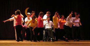 festival ACTES 2012 (6)