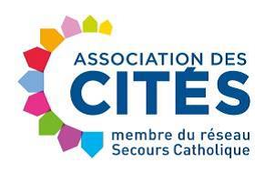 logo ACSC