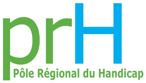 logo PRH