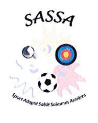 logo SASSA