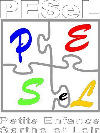 logo PESeL