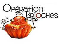operationbrioche
